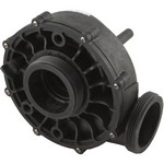 FMXP3 2.5 HP 48/56 Frame Wet End 91042125-000