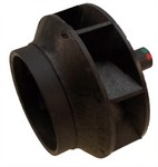Aqua Flo FMXP3 4.0 HP Impeller