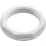 Pentair Cyclone Micro Jet Body Backing Nut 955900