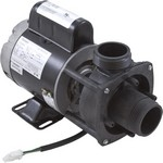 G&G Industries Olympian Pump 1/12 HP 115 Volts 98811-049