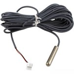 TEMP SENSOR Gecko SSPA/MSPA-MP 25' With 4 Pin Plug 9920-400720