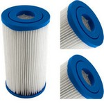 Proline Filter Cartridge  P-2305