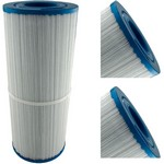 Proline Filter Cartridge P-4311