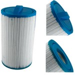 Proline Filter Cartridge P-4316