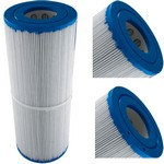 Proline Filter Cartridge P-4321