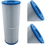 Rainbow Top Mount Filter Cartridge 25 Sq Ft