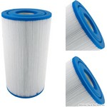 Pentair / Rainbow Top Load Filter Element R173431