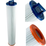 Proline Filter Cartridge P-4351