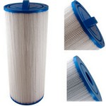 Proline Filter Cartridge P-4403