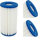 Proline Filter Cartridge P-4607