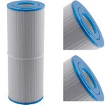 Waterway Top Load Filter Element 50 Sq Ft