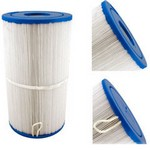 Proline Filter Cartridge P-5300