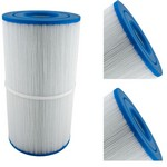 Proline Filter Cartridge P-5345