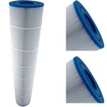 Proline Filter Cartridge P-5351