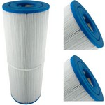 Proline Filter Cartridge P-5374
