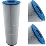 Proline Filter Cartridge P-5397
