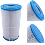 Proline Filter Cartridge P-5601
