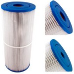 Proline Filter Cartridge P-5622