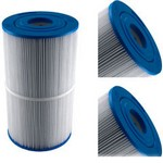 Proline Filter Cartridge P-6430