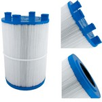 Proline Filter Cartridge P-7367