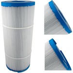 Proline Filter Cartridge P-7370