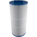 Proline Filter Cartridge P-7375
