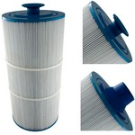 Proline Filter Cartridge P-7604