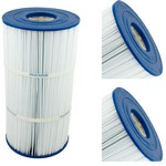 Proline Filter Cartridge P-7415