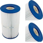 Proline Filter Cartridge P-7437