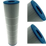 Proline Filter Cartridge P-7499