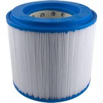 Proline Filter Cartridge P-8341