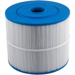 Proline Filter Cartridge P-8350