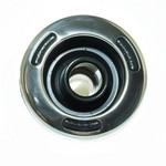 Coast Spa Directional Stainless Whirlpool Jet Internal CC2122061SE