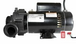 Dimension One 4.0HP Pump 01562-23A 2 Speed 230V DJAAYGB-3113