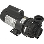 Sta-Rite Dura Jet Spa Pump 1.5 HP 230 Volts DJAYFB-0001