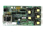 Cal Spa Circuit Board  ELE09100000