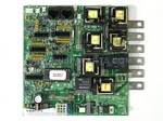 Cal Spa Circuit Board  ELE09100065