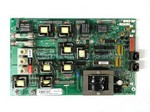 Cal Spa Circuit Board ELE09100073