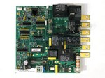 Cal Spa Circuit Board ELE09100115
