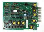 Cal Spa Circuit Board 50933