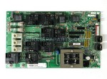 Cal Spa Circuit Board ELE09100208