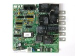 Cal Spa Circuit Board ELE09100209