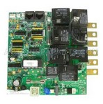 Cal Spa Circuit Board ELE09100214