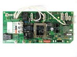 Cal Spa Circuit Board 53987