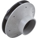 Cal Spa Power-Right Dually Foward/Right 4.0HP Impeller