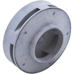 Cal Spa Power-Right Dually 56 Frame Left Hand Impeller