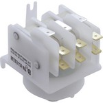 Pres-Air-Trol Air Switch MTB311A
