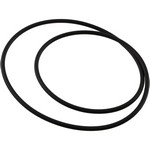 Cal Spa Power-Right Dually 48 Frame Seal Plate O-Ring