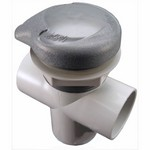 Cal Spa Diverter Valve PLU21300062