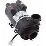 Cal Spa Power-Right 48 Frame 1.0 HP 110 Volt Pump PUM22000390